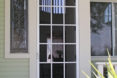 mobile-screens-hinge-screen-doors-02