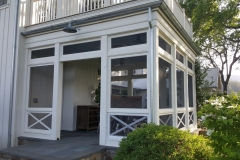 mobile-screens-enclosures-patio-sonoma-18