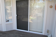 mobile-screens-sliding-doors-patio-rescreens-replacement-repair-pet-resistance-sonoma-07