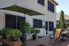mobile-screens-solar-shade-retractable-sonoma-03